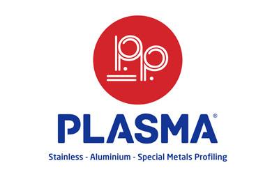 P.P. Plasma Logo