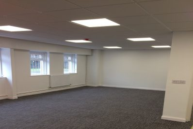 P.P. Group Drury Lane-Oldham-Greater Manchester